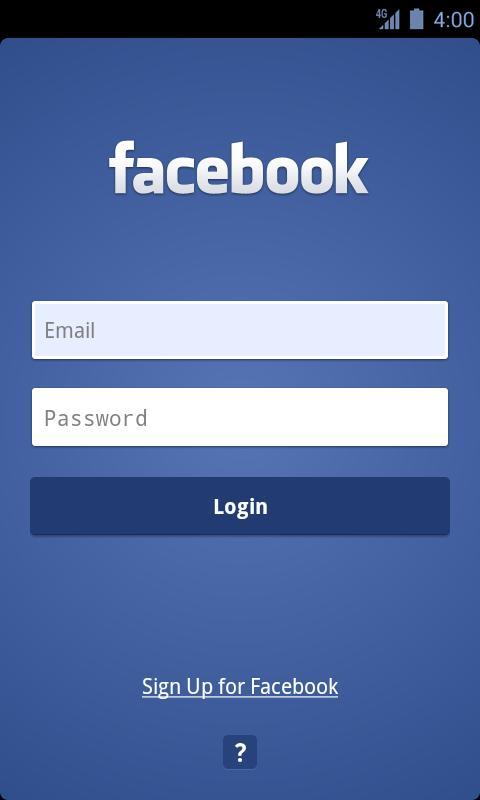 تطبيق فيس بوك لايت شرح